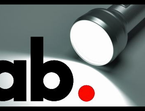 New IAB Report Shines Positive Light on the Native Advertising Industry